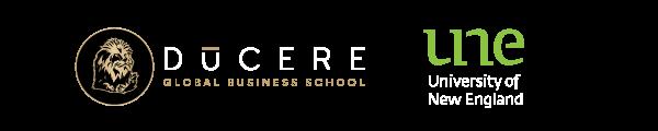 DC-UNE-logo-RGB-REV_600x120px