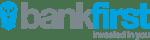 bankfirst-logo-300x80