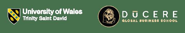 UW-DC-logo-RGB-REV_lion