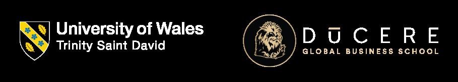 UC DC logo